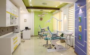 مطب دکتر فرزانه احراری